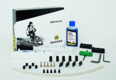 Magura Mini Service Kit for All Models Brakes Magura
