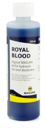 Magura Royal Blood - 250 ml