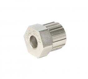 Utensile Smonta Cassetta MASSI standard e Center Lock