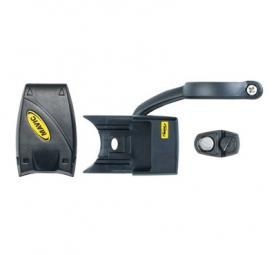 Mavic Capteur Fork Sensor (FS capteur sur fourche)