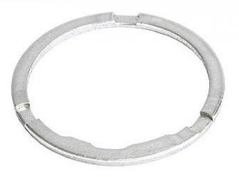 MAVIC Cale de Roue Libre 1.75 mm