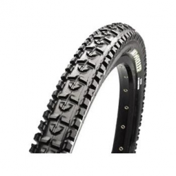 Maxxis High Roller MTB Tyre - 26x2.35 Wire Single Dual-Ply TB73615300