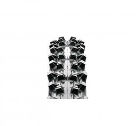 MAXXIS Pneu WETSCREAM 26 x 2.50'' Butyl 42a Super Tacky Tubetype Rigide TB74276000