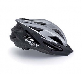 MET Falco Helmet Anthracite