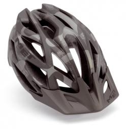 KAOS Mimetic MET Helmet Size M