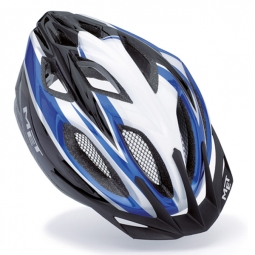 MET helmet MYTHOS Panel Blue One Size