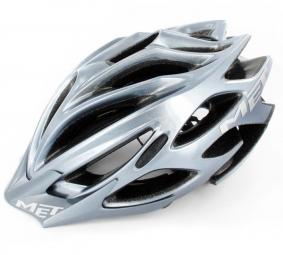 MET Helmet VELENO Sun Anthracite Size M