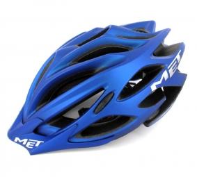 MET Helmet VELENO Sun Blue Size L