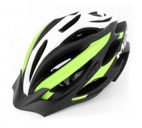 MET Helmet VELENO Sun Cannondale Size M