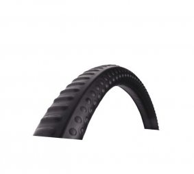 Michelin Protek Max MTB Tube 29x1.85 - 29x2.30 Presta 40mm