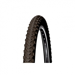 MICHELIN Pneu TRAIL 26 x 2.00 TubeType Rigide