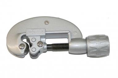 MSC Tool Cup Aluminum Tubes