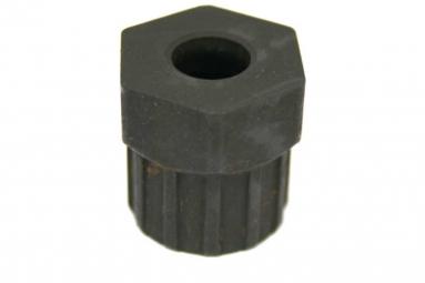MSC Cassette Remover Tool