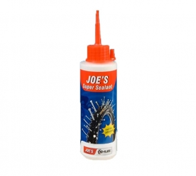 No flats joe s preventif anti crevaison 125 ml