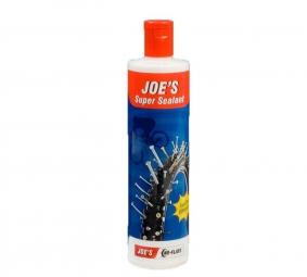 No Flats Joe's Préventif anti crevaison 500 ml