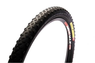 NOTUBES RAVEN Tubeless Ready tire 26''