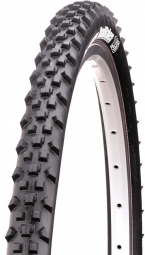 PANARACER tire TRAILRAKER 2.10 Soft