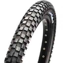MAXXIS Holly Roller 26 x 2.40 wire rigid TubeType