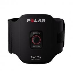 POLAR Brassard GPS G5