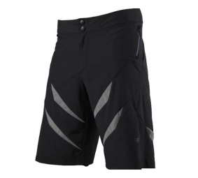 FOX PROMO 2011 Short VENTILATOR Taille 36