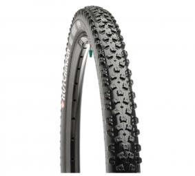 Tire 29x2.15 HUTCHINSON TORO TubeType TLReady Hardskin