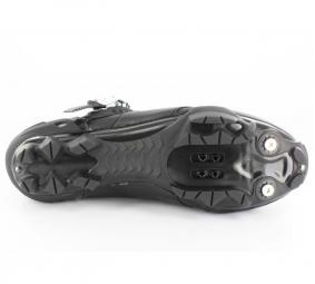 XLC Paire de Chaussures Evo 1 noire Taille 41