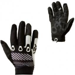 OAKLEY Gants AUTOMATIC Glove Noir Taille S