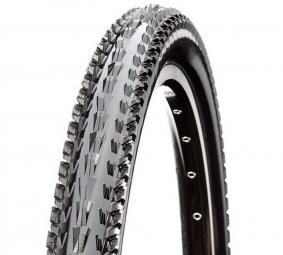 Maxxis Rendez MTB Tyre - 26x2.10 Foldable