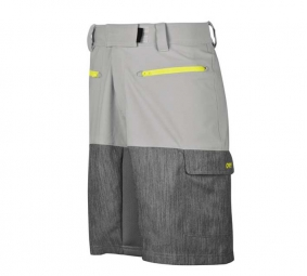 OAKLEY 2011 Short MAG Gris Taille 36