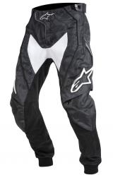 ALPINESTARS Pantalon TECHSTAR Black Grey Taille 36