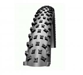 SCHWALBE Pneu ROCKET RON 27.5X2.10 Tubeless Ready Snakeskin