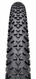 continental pneu race king 26x2 00 performance tubeless ready souple