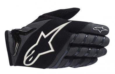 ALPINESTARS Gants MOAB Black Grey Taille XL