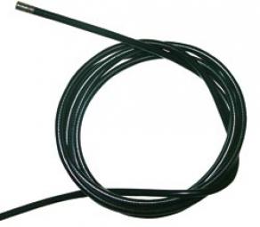 Funda Exterior De Cable Shimano SP41 - Carretera / MTB 2m