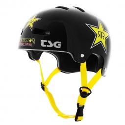 TSG Helmet Bowl EVO PRO CAM Mc.CAUL / ROCKSTAR Size S / M