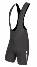 endura cuissard court mt500 coolmax bibshorts black m