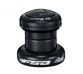 Headset FSA PIG DH PRO The 1''1 / 8 + Black Star