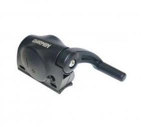 Garmin Capteur de Cadence/Vitesse GSC10