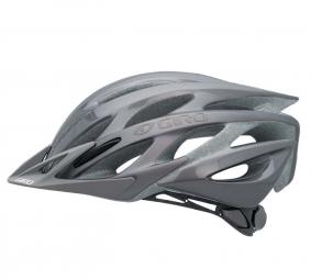 2010 Giro Athlon Helmet Titanium M
