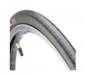 hutchinson pneu intensive noir souple 700 x 25 tubeless