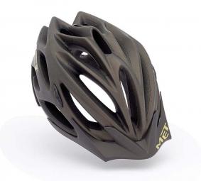MET Helmet VELENO Sun Bronze M