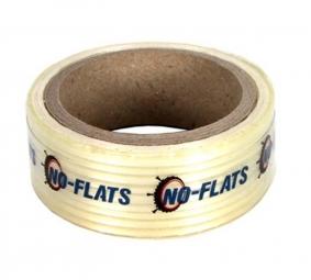 No Flats Joe´s Fonds de Jantes 19 mm x 2 roues