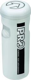 PRO Bidon Factice de Transport 750 cc Blanc