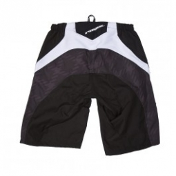 ROYAL Short SP 247 NOIR  taille XL