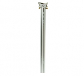 Thomson Elite Seatpost Silver