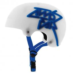 TSG Helmet Bowl EVO PRO TIMO Pritzel Size L / XL