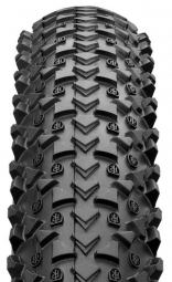 RITCHEY Pneu Z-MAX Shield WCS 26 x 2.10 Tubeless Ready 120 tpi