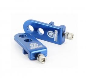SB3 Tendeurs horizontaux de chaine Bleu