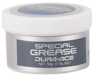 Shimano Special Grease - 50g