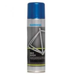 Shimano Bike Cleaner 200 ml